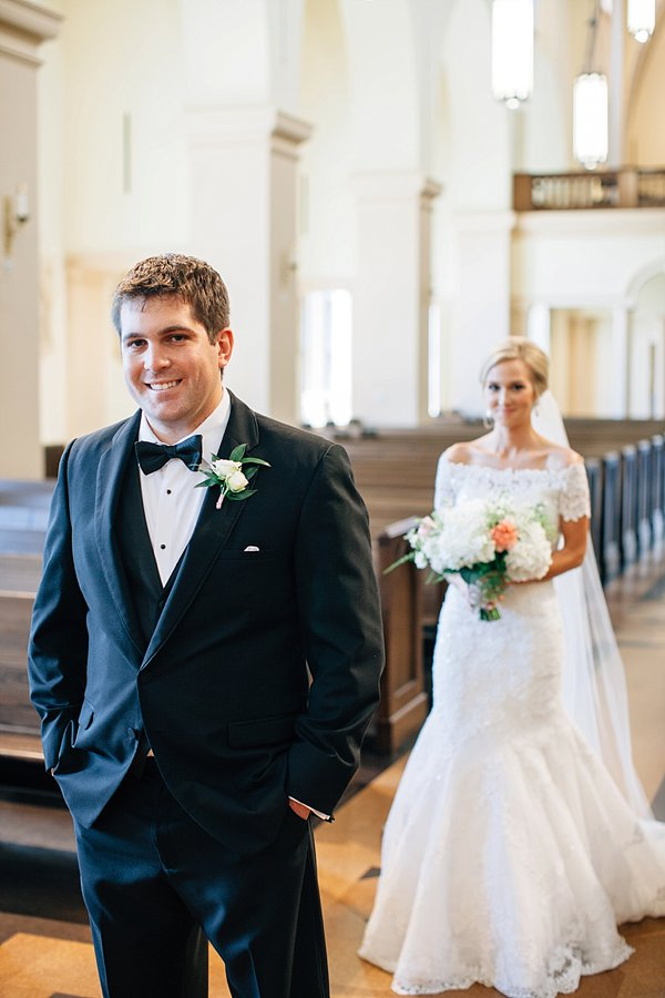 Leah + Jon | Married! | Lincoln, Nebraska | Wedding Photographer ...