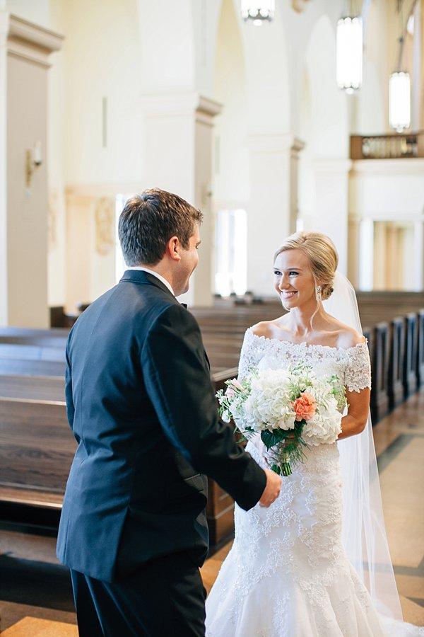 Leah + Jon | Married! | Lincoln, Nebraska | Wedding Photographer ...
