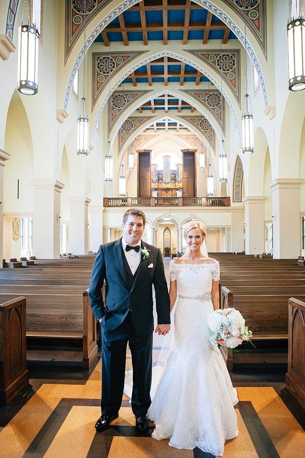 Leah Jon Married Lincoln Nebraska Wedding