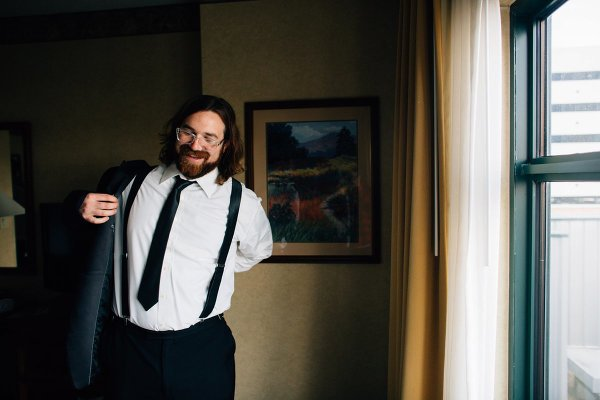 Lincoln_Nebraska_Wedding_Photographers_0016