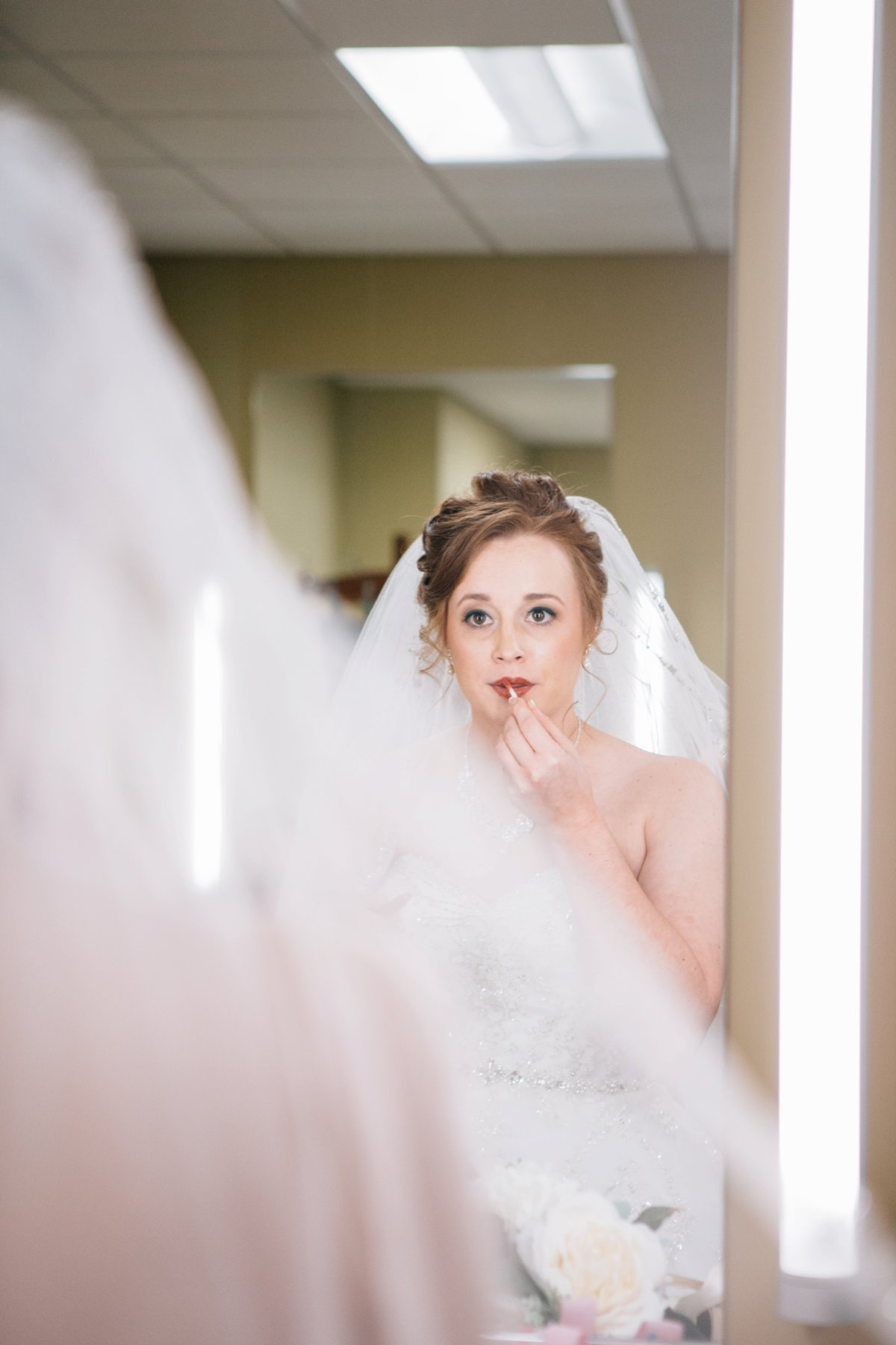 Mary + Nathan | Married! | Lincoln, Nebraska| Wedding Photographers ...