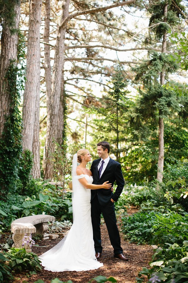 Lincoln_Nebraska_Wedding_Photographers_0001