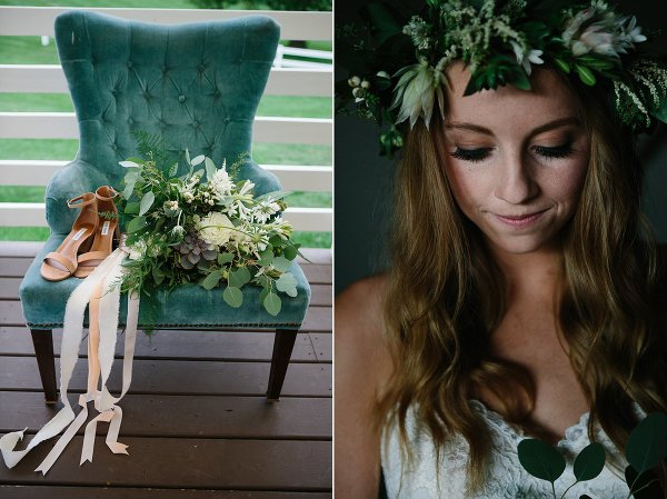 Lincoln_Nebraska_Wedding_Photographer_0069