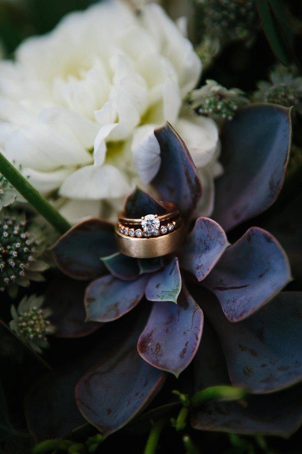 Lincoln_Nebraska_Wedding_Photographer_0071