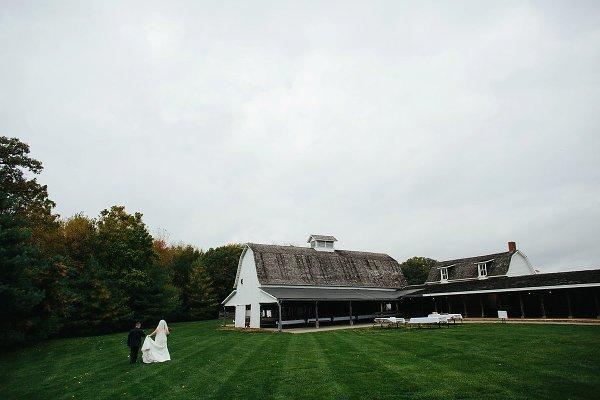 lincoln_nebraska_wedding_photographer_0007