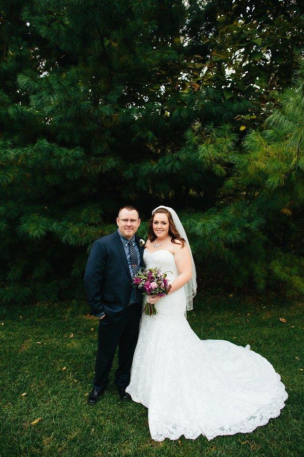 lincoln_nebraska_wedding_photographer_0008