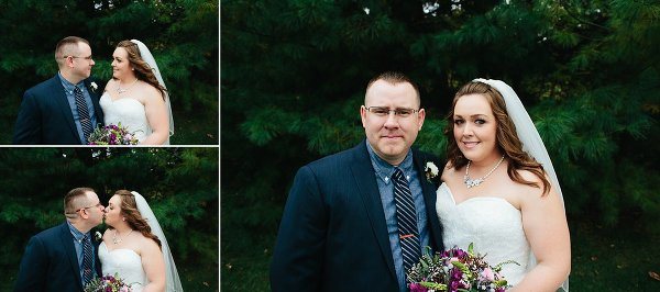 lincoln_nebraska_wedding_photographer_0009