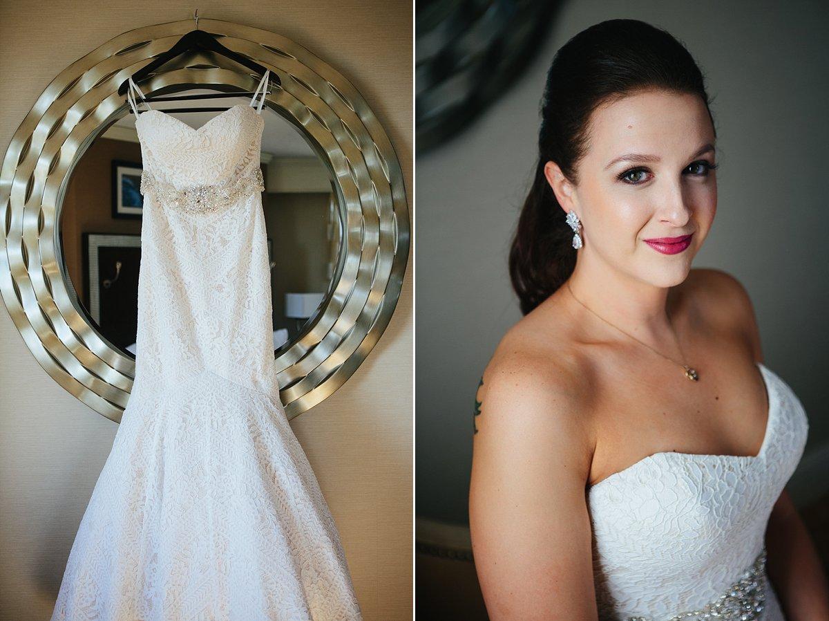 Kristin & Kelvin | Married! | Country Pines | Lincoln, Nebraska ...