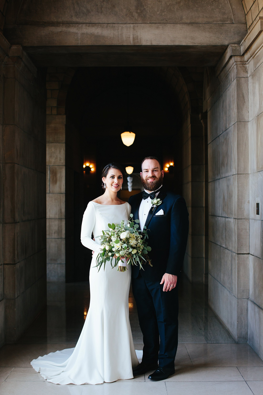 karman dexter married lincoln ne the leekers