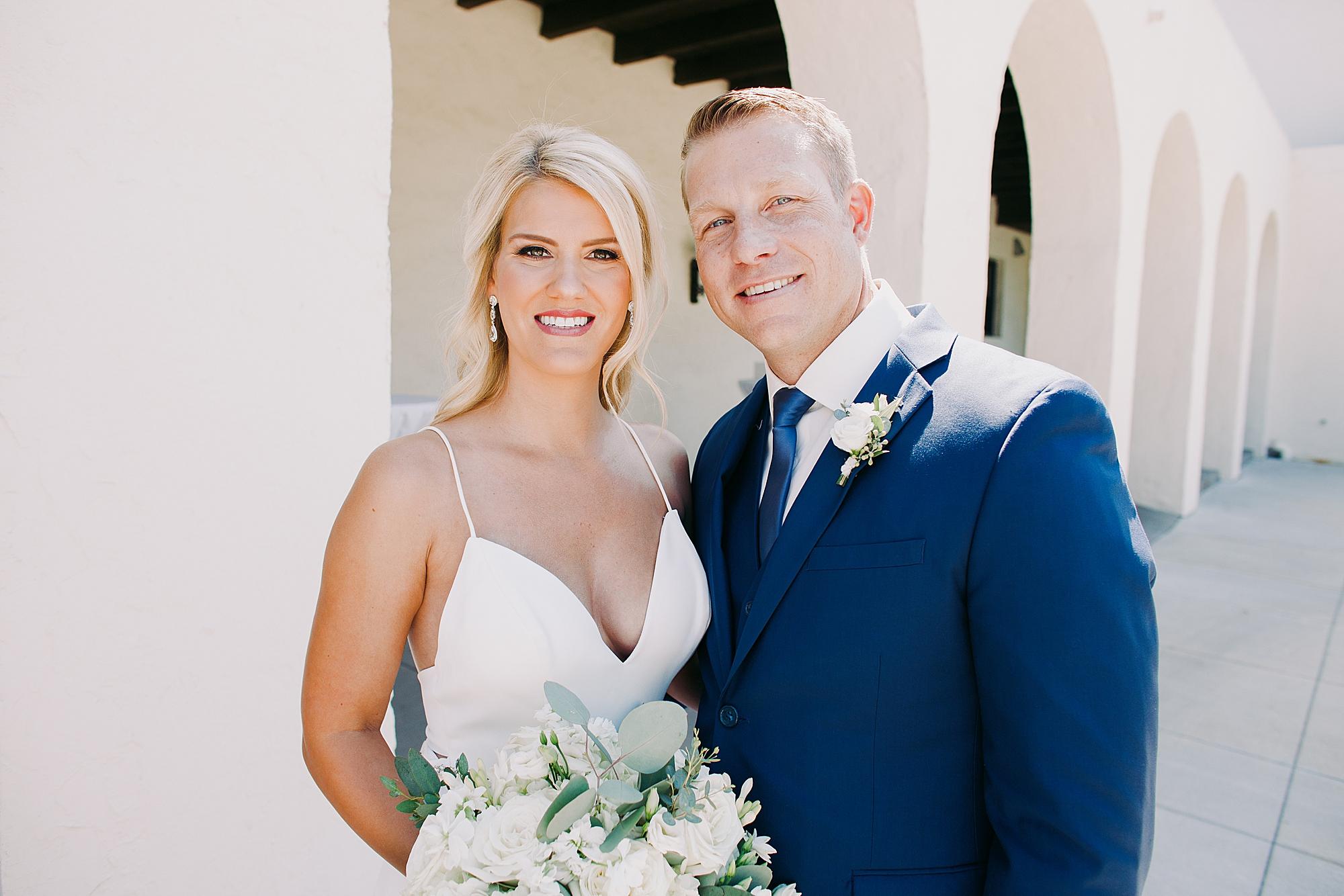 Courtney + Jarod   Married!   Hillcrest Country Club ...